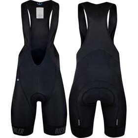 Biehler Technical Bib Shorts Men black